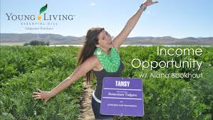 Interested in a income with Young Living?? check this video out!
